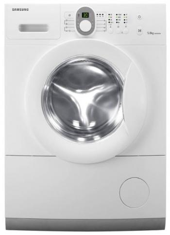 Существует ли самая лучшая стиральная