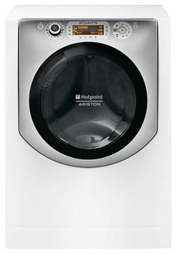 Hotpoint Ariston AQS63F29 EU