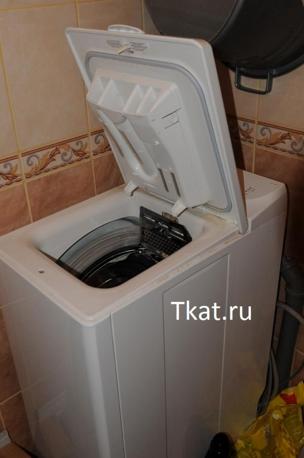 Инструкция к стиральной машине zanussi zwy 180