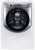 Стиральная машина HOTPOINT-ARISTON AQ105D 49D B