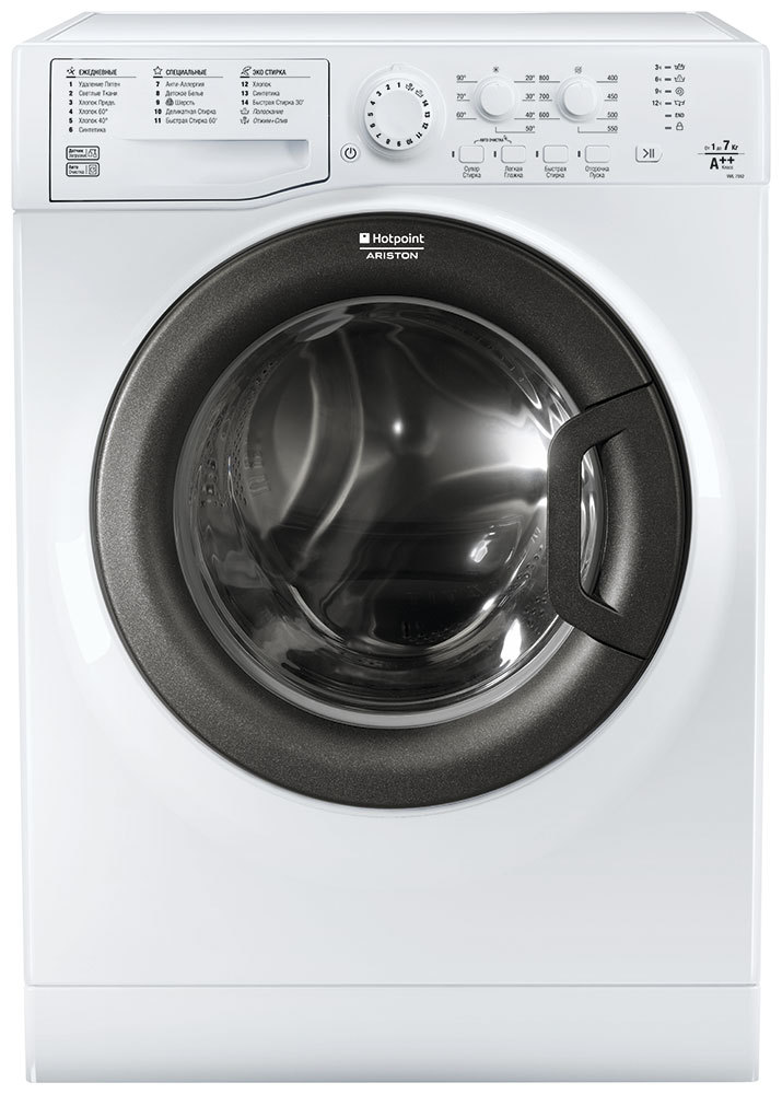 ARISTON VML 7082 B