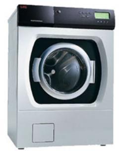 стиральные машины Asko